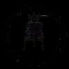 BWBC Logo Bk